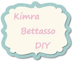 KimraBettassoLogo1