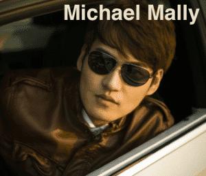 Michael-Mally